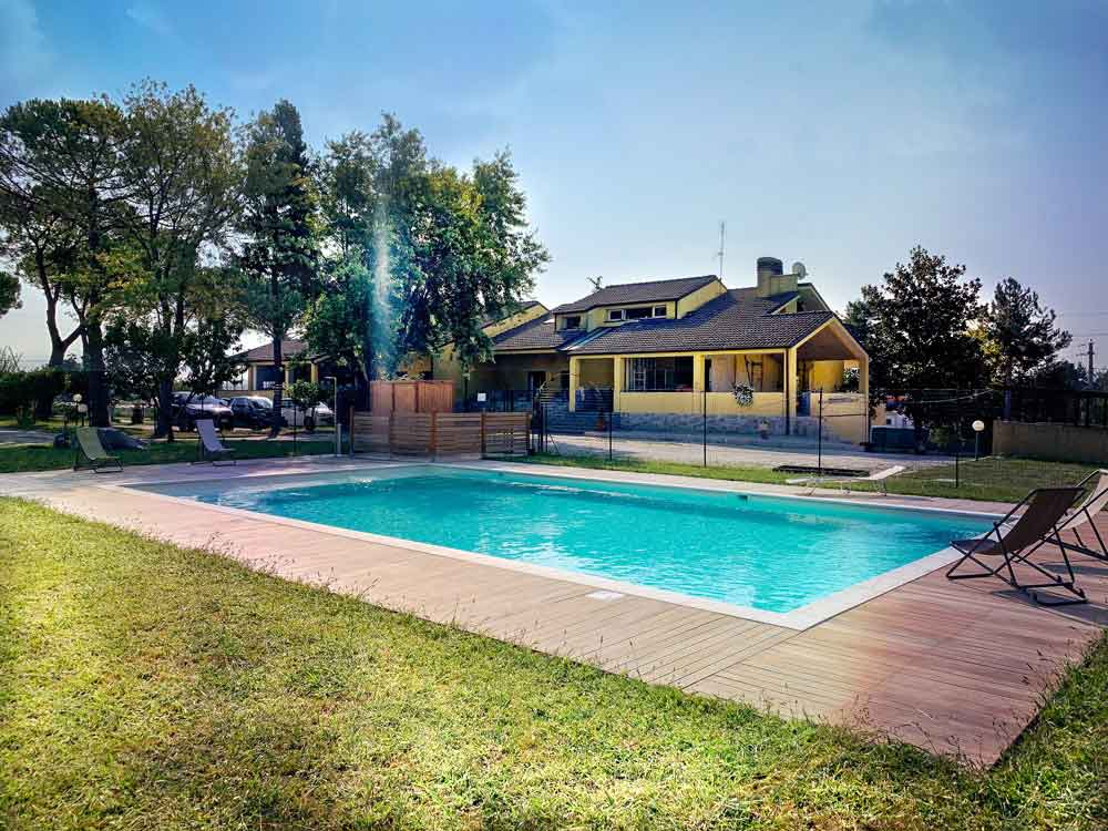 Piscina-Alfiere-2019-2-light-new